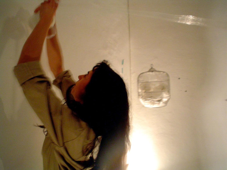 studiofupete-zantop-2006-nasonero-02