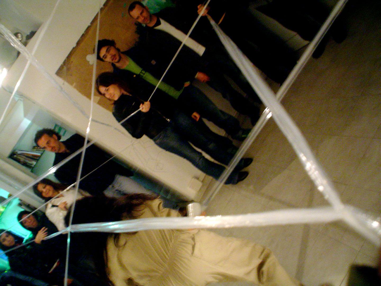 studiofupete-zantop-2006-nasonero-03