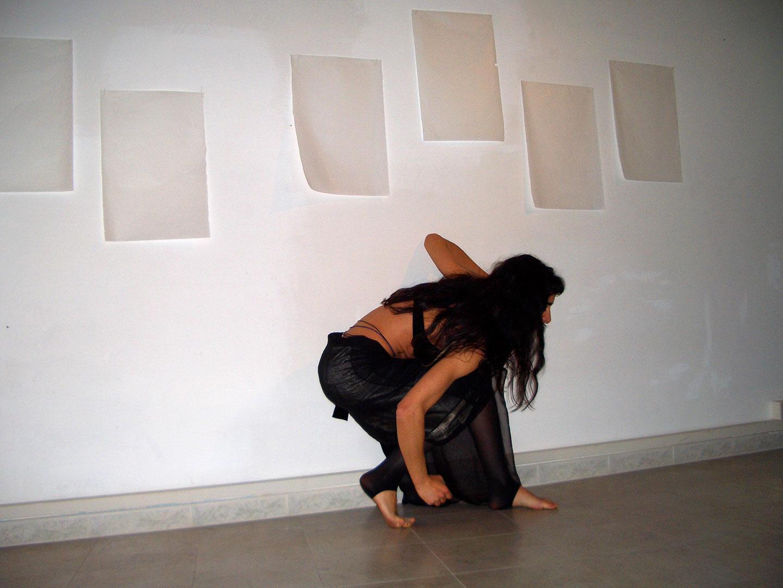 studiofupete-zantop-2006-nasonero-04 (1)