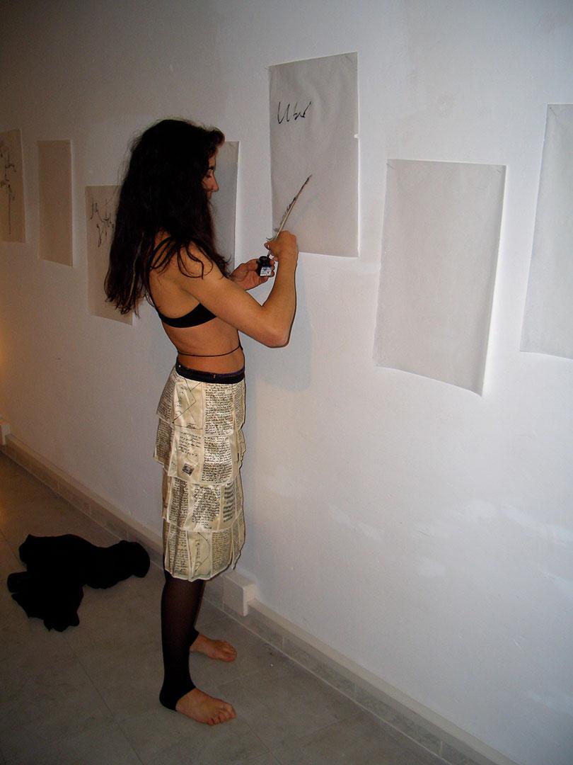 studiofupete-zantop-2006-nasonero-06