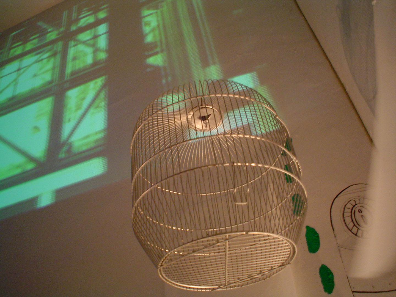 studiofupete-zantop-2006-nasonero-09