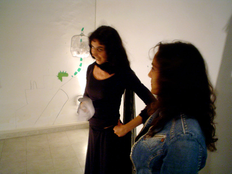 studiofupete-zantop-2006-nasonero-10