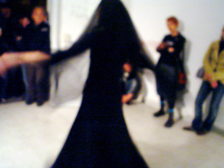 studiofupete-zantop-2006-nasonero-11