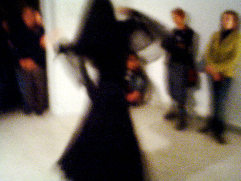 studiofupete-zantop-2006-nasonero-12