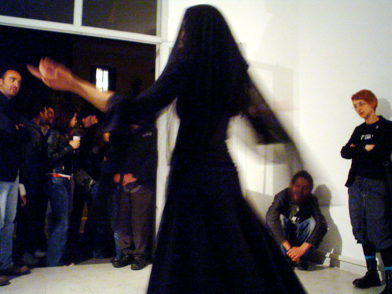 studiofupete-zantop-2006-nasonero-14