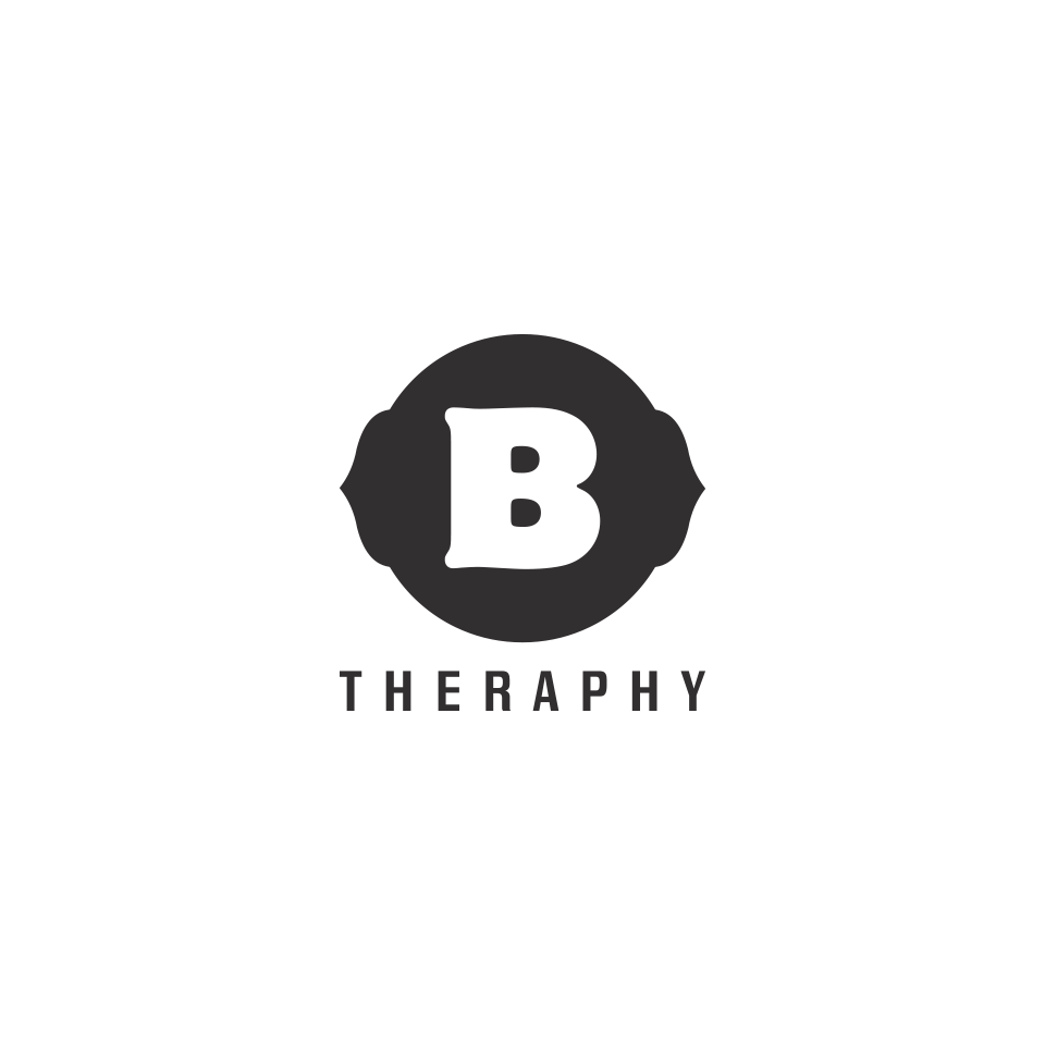 the-b-theraphy-nasonero