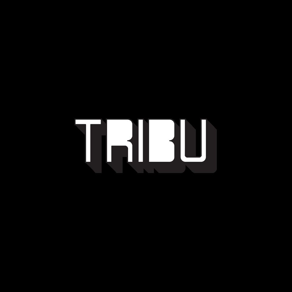 tribu-2-nasonero