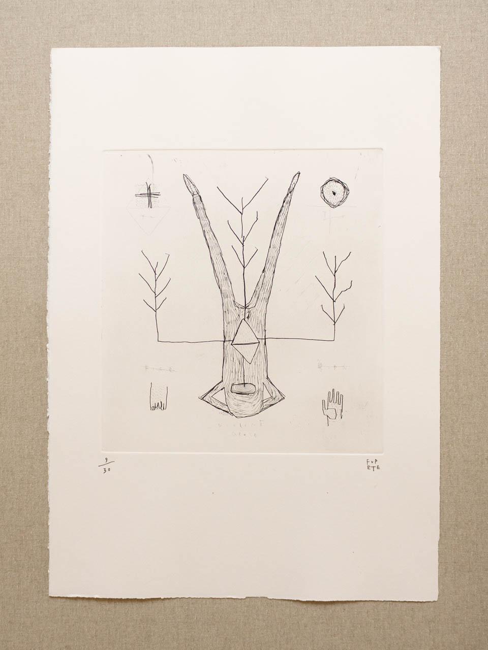 violent-grace-print-by-tellerk
