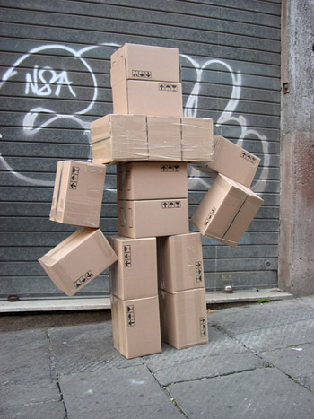 fupete_irobo_2004_cardboard01