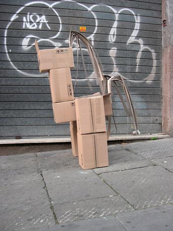 fupete_irobo_2004_cardboard04