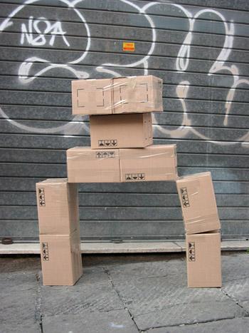 fupete_irobo_2004_cardboard05