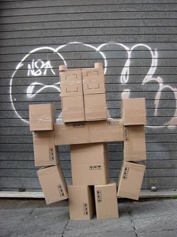 fupete_irobo_2004_cardboard06