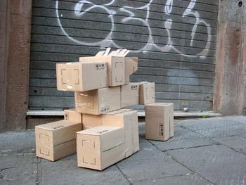 fupete_irobo_2004_cardboard07
