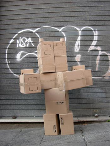 fupete_irobo_2004_cardboard08