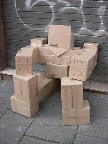 fupete_irobo_2004_cardboard09