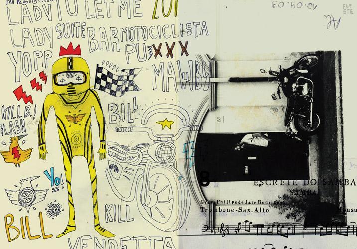 02-fupete_punkiebook