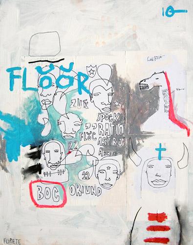 03-fupete_floor