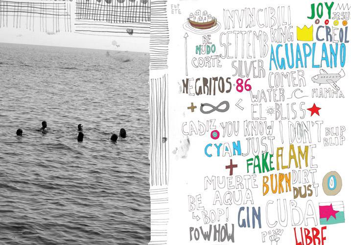 05-fupete_punkiebook