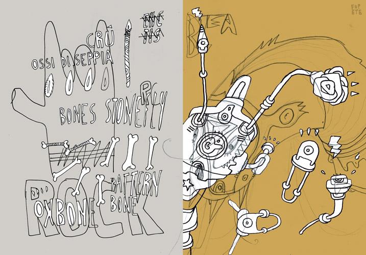 11-fupete_punkiebook