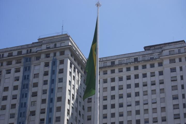 Fupete_Brasil2012_TravelNotes_05