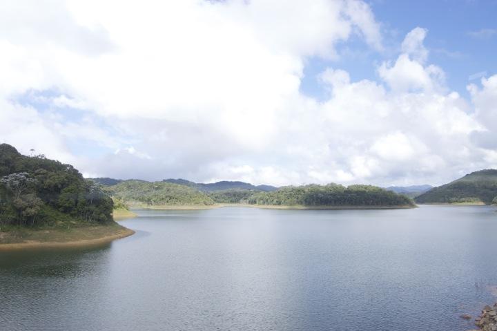 Fupete_Brasil2012_TravelNotes_13