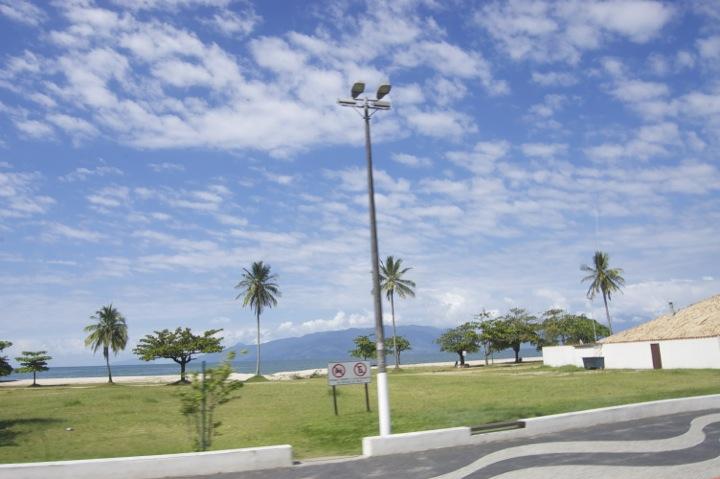 Fupete_Brasil2012_TravelNotes_14