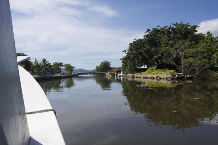 Fupete_Brasil2012_TravelNotes_16
