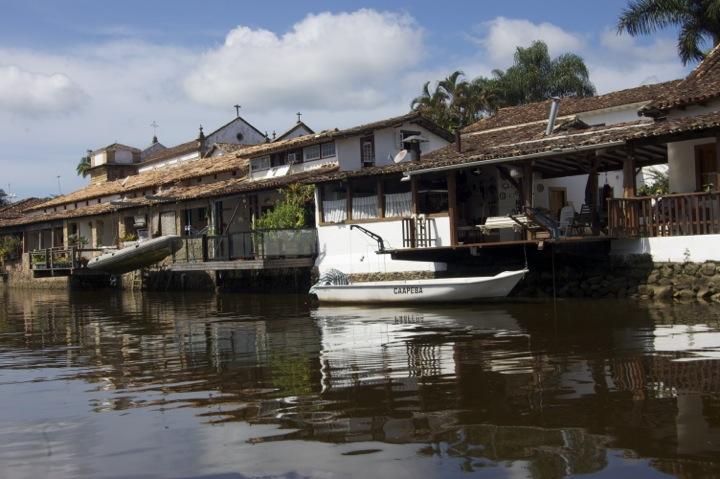 Fupete_Brasil2012_TravelNotes_17