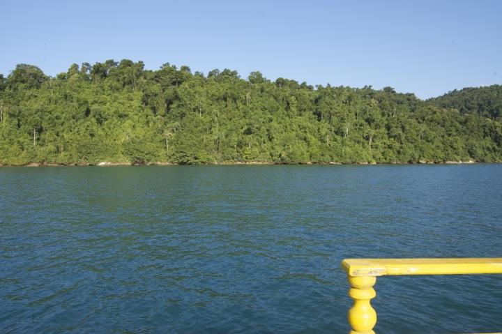 Fupete_Brasil2012_TravelNotes_19