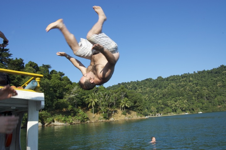 Fupete_Brasil2012_TravelNotes_20
