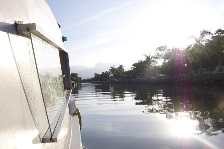 Fupete_Brasil2012_TravelNotes_21