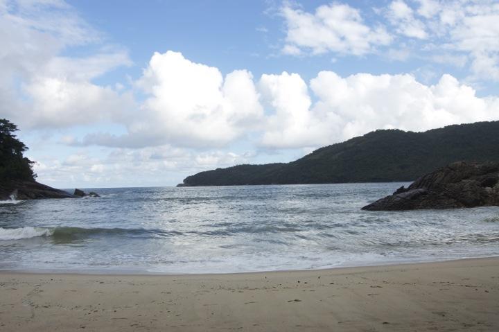 Fupete_Brasil2012_TravelNotes_24