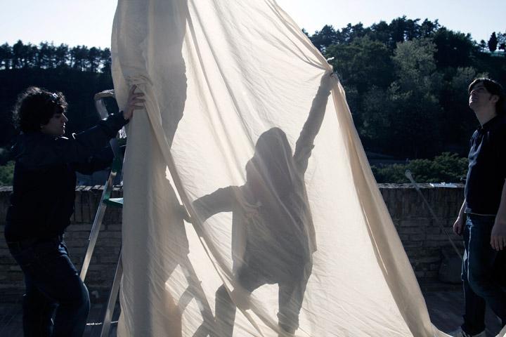 Fupete_Krisis-Intensione_Urbino2012_02