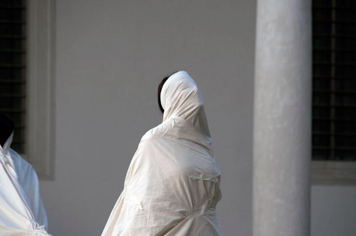 Fupete_Krisis-Intensione_Urbino2012_04