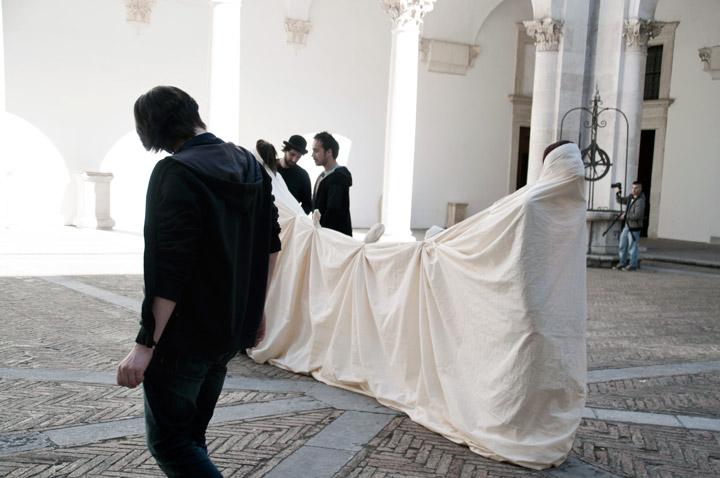Fupete_Krisis-Intensione_Urbino2012_05