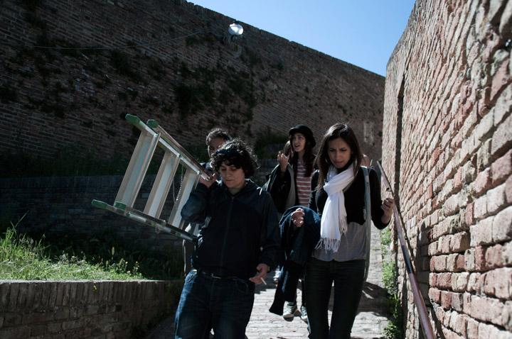 Fupete_Krisis-Intensione_Urbino2012_06