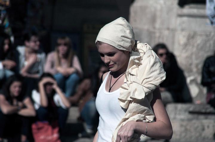 Fupete_Krisis-Intensione_Urbino2012_09