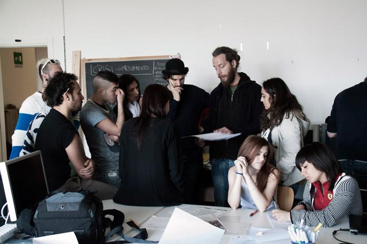 Fupete_Krisis-Intensione_Urbino2012_11