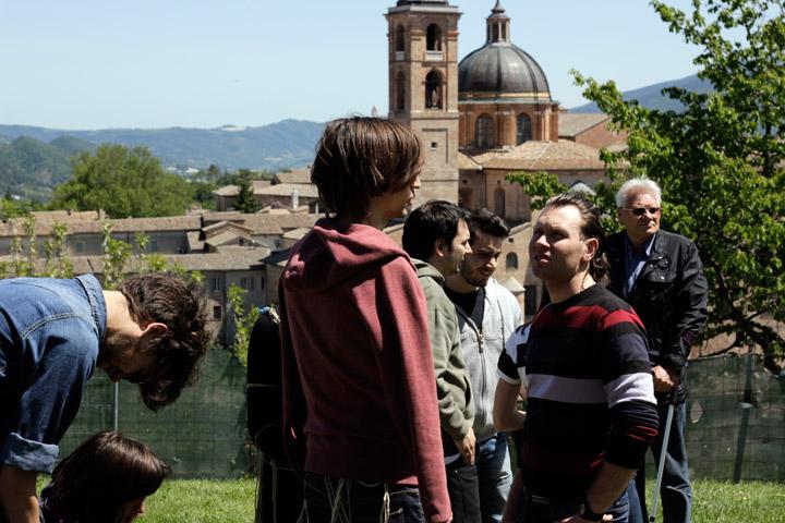 Fupete_Krisis-Legami_Urbino2012_06