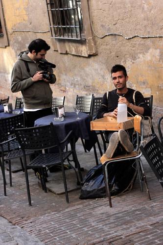 Fupete_Krisis-Legami_Urbino2012_07