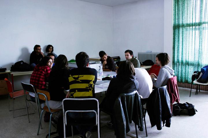 Fupete_Krisis-Legami_Urbino2012_11