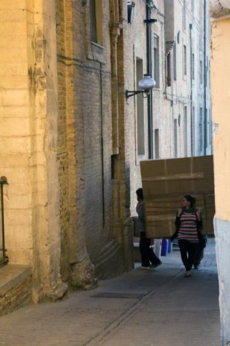Fupete_Krisis-Quadruplo_Urbino2012_03