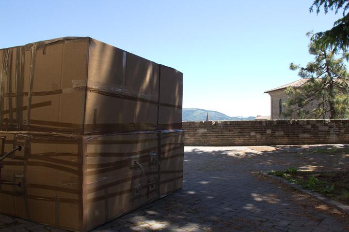 Fupete_Krisis-Quadruplo_Urbino2012_04