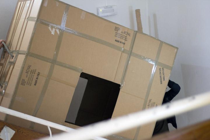 Fupete_Krisis-Quadruplo_Urbino2012_05