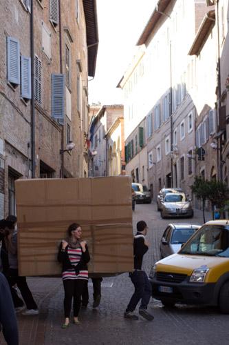 Fupete_Krisis-Quadruplo_Urbino2012_06