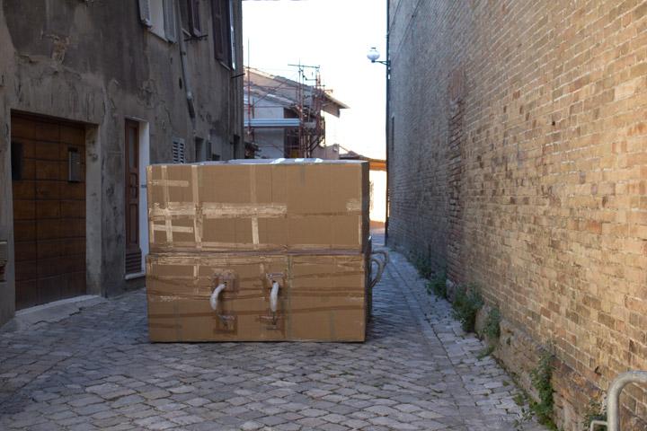 Fupete_Krisis-Quadruplo_Urbino2012_10