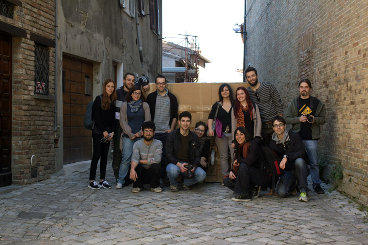 Fupete_Krisis-Quadruplo_Urbino2012_11