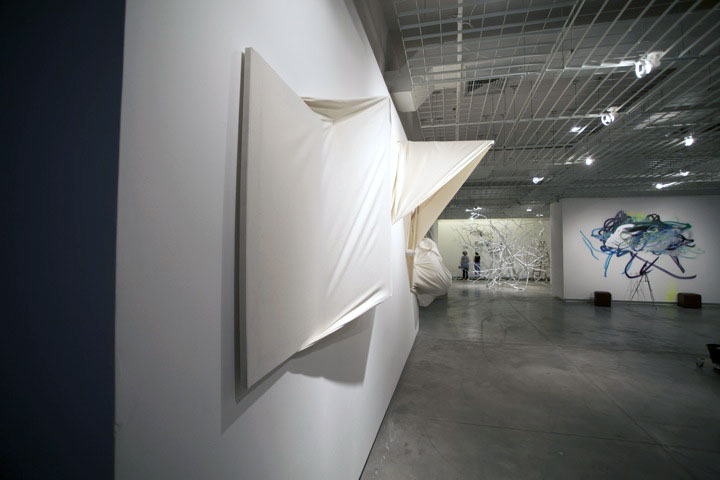 Fupete_Nova2012_stretchedcanvas_13