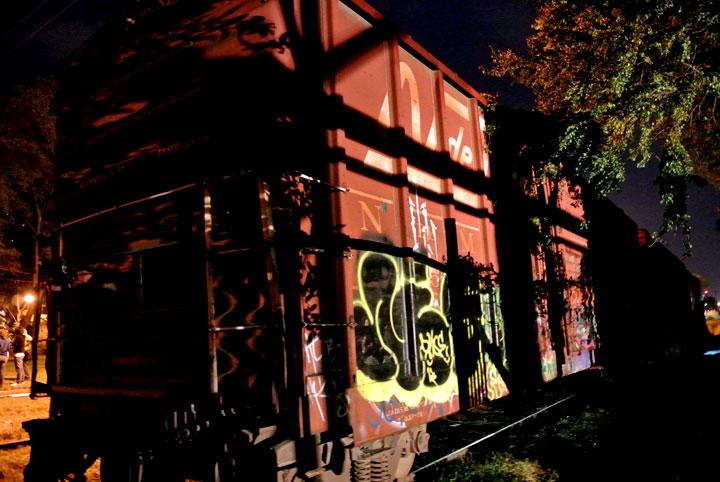 Fupete_TwinTones_Ferrocarril-2012_01