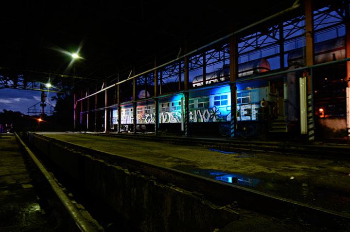 Fupete_TwinTones_Ferrocarril-2012_02a